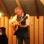 Willem Niewold over de voorzingavond van Voice Art